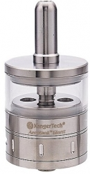 Kangertech Aerotank Giant clearomizer 4,5ml Full Kit Clear