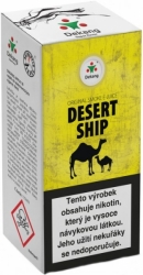Liquid Dekang Desert ship 10ml - 6mg