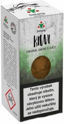 Liquid Dekang Kiwi 10ml - 11mg