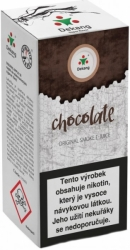 Liquid Dekang Chocolate 10ml