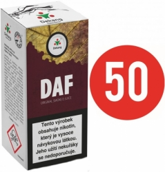 Liquid Dekang Fifty DAF 10ml