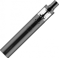 Eleaf iJust Start Plus elektronická cigareta 1600mAh Black, 1ks