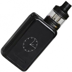 Joyetech CUBOID Lite 80W Full Kit 3000mAh Black