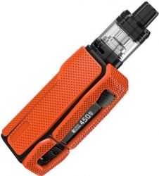 Joyetech ESPION Silk 80W Grip Full Kit Orange