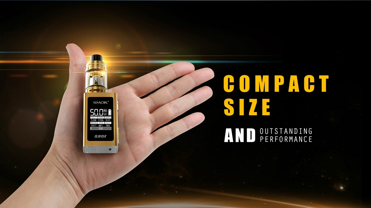http://www.cigarety-el.cz/smoktech-qbox-tc-50w-grip-full-kit-gold