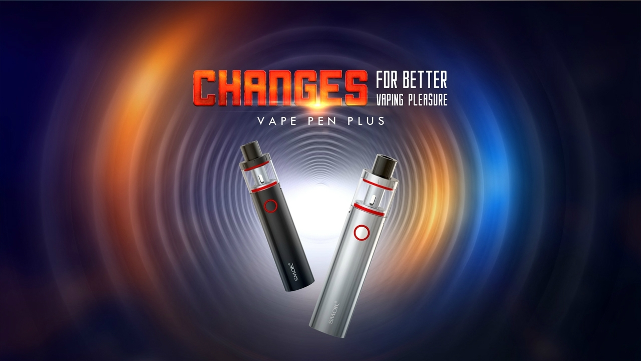 http://www.cigarety-el.cz/category/vape-pen/vape-pen-plus/362